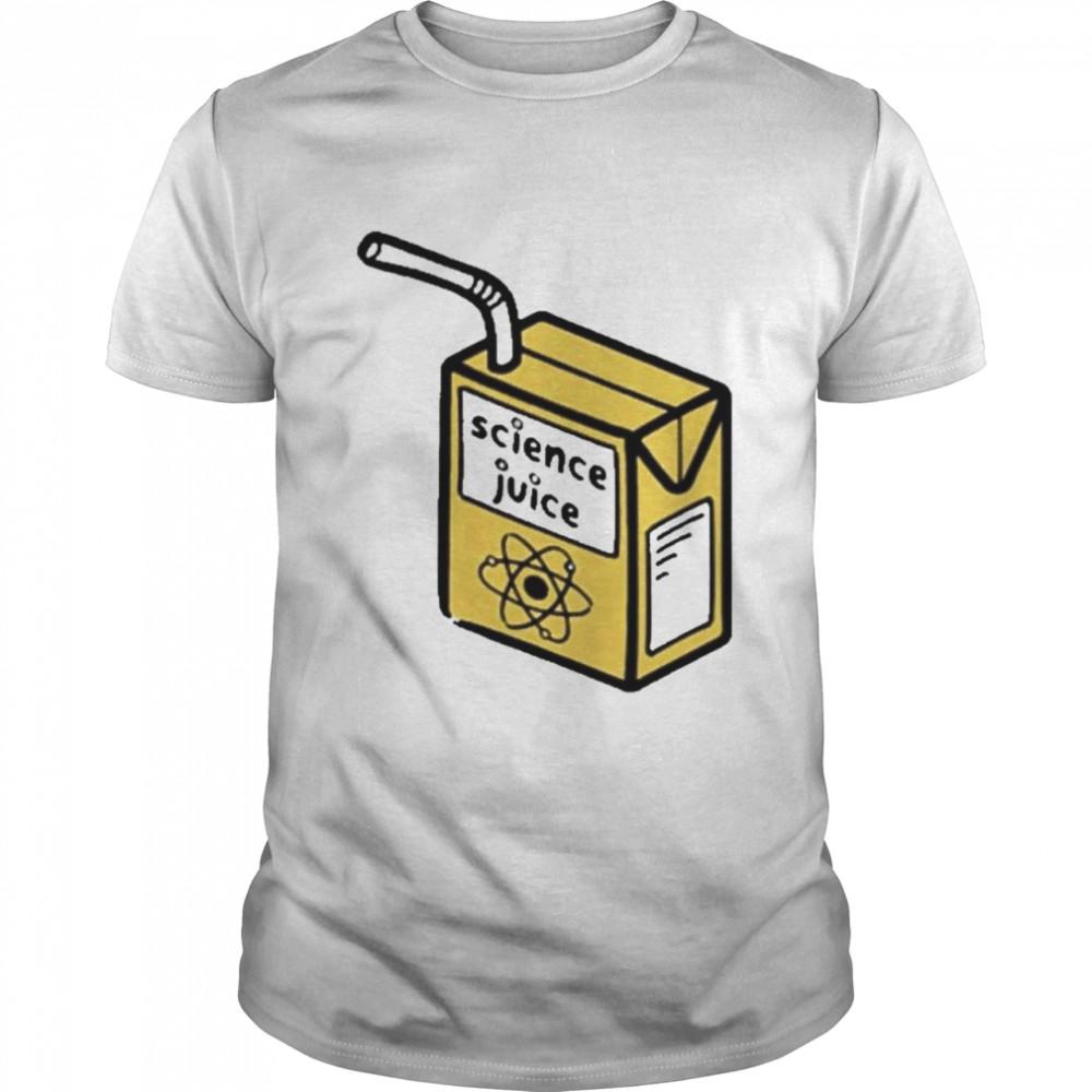 Lab shenanigans shirt Classic Men's