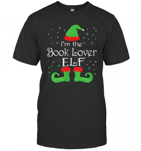 I Will Read Books On A Boat Everywhere Reading shirt Classic Men's