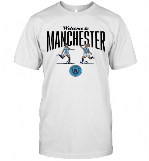 2020 Lavelle shirt Classic Men's