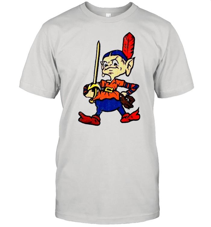Team Cleveland Basketball or Baseball shirt Classic Men's T-shirt