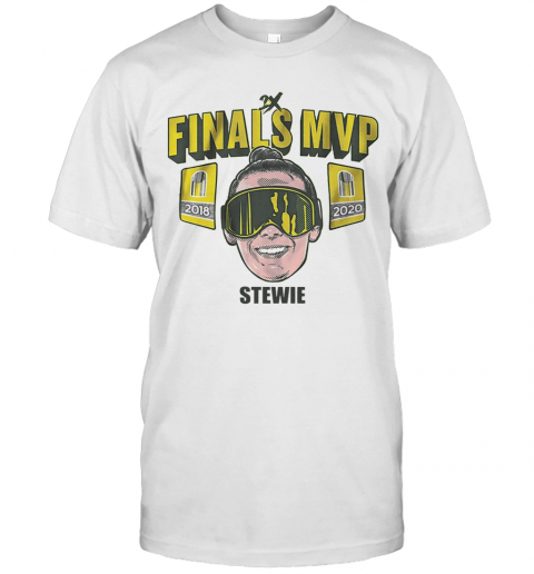 Breanna Stewart Stewie Goggles shirt Classic Men's
