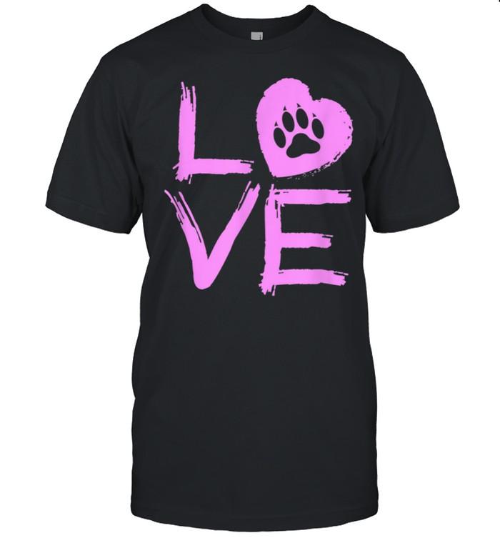Dogs shirt Classic Men's T-shirt