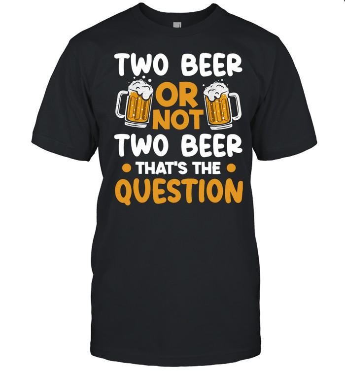 Mixology Bartending Cocktails Mixologist Beer  Classic Men's T-shirt