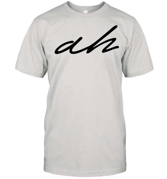 Achievement Hunter Loungewear Pullover shirt Classic Men's T-shirt
