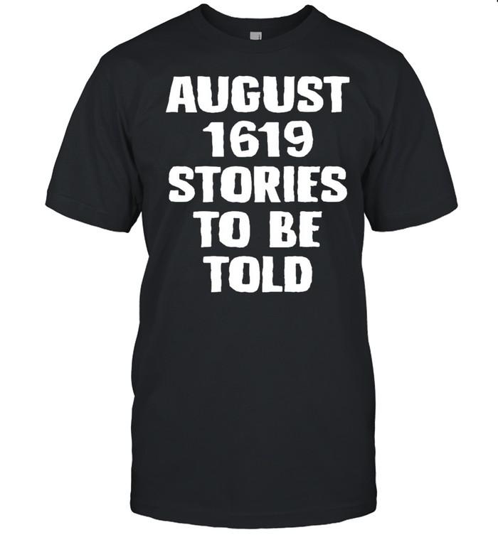 Dont fauci my florida keep florida free 2021 shirt Classic Men's T-shirt