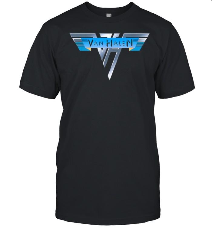 Van Halens T- Classic Men's T-shirt