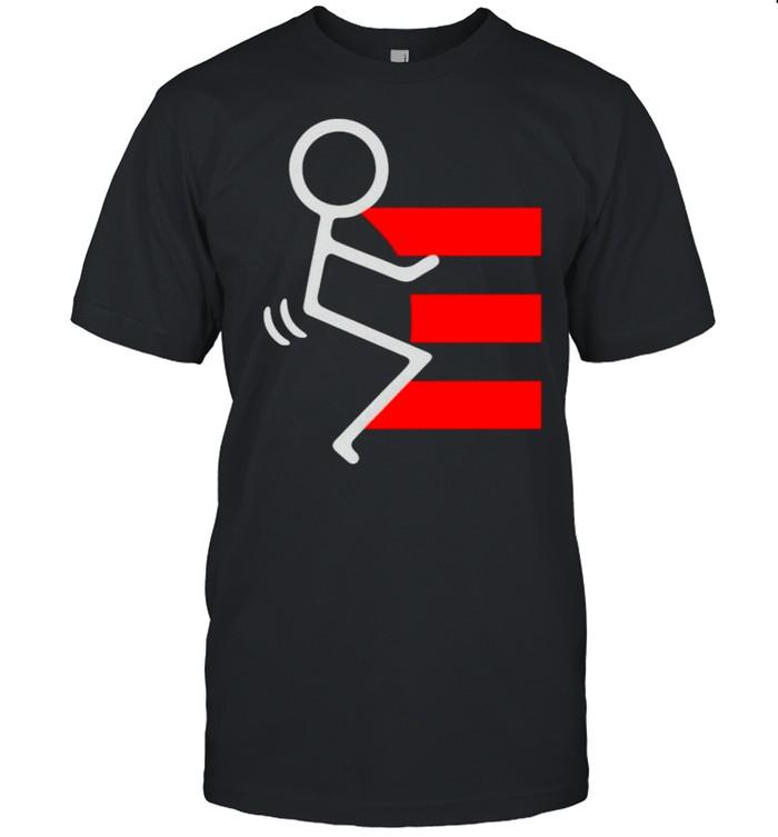 45th is still my president shirt Classic Men's T-shirt