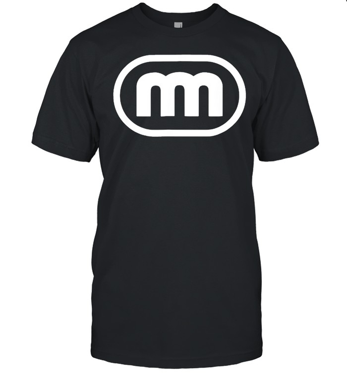 The vintage mammoth retro style T- Classic Men's T-shirt